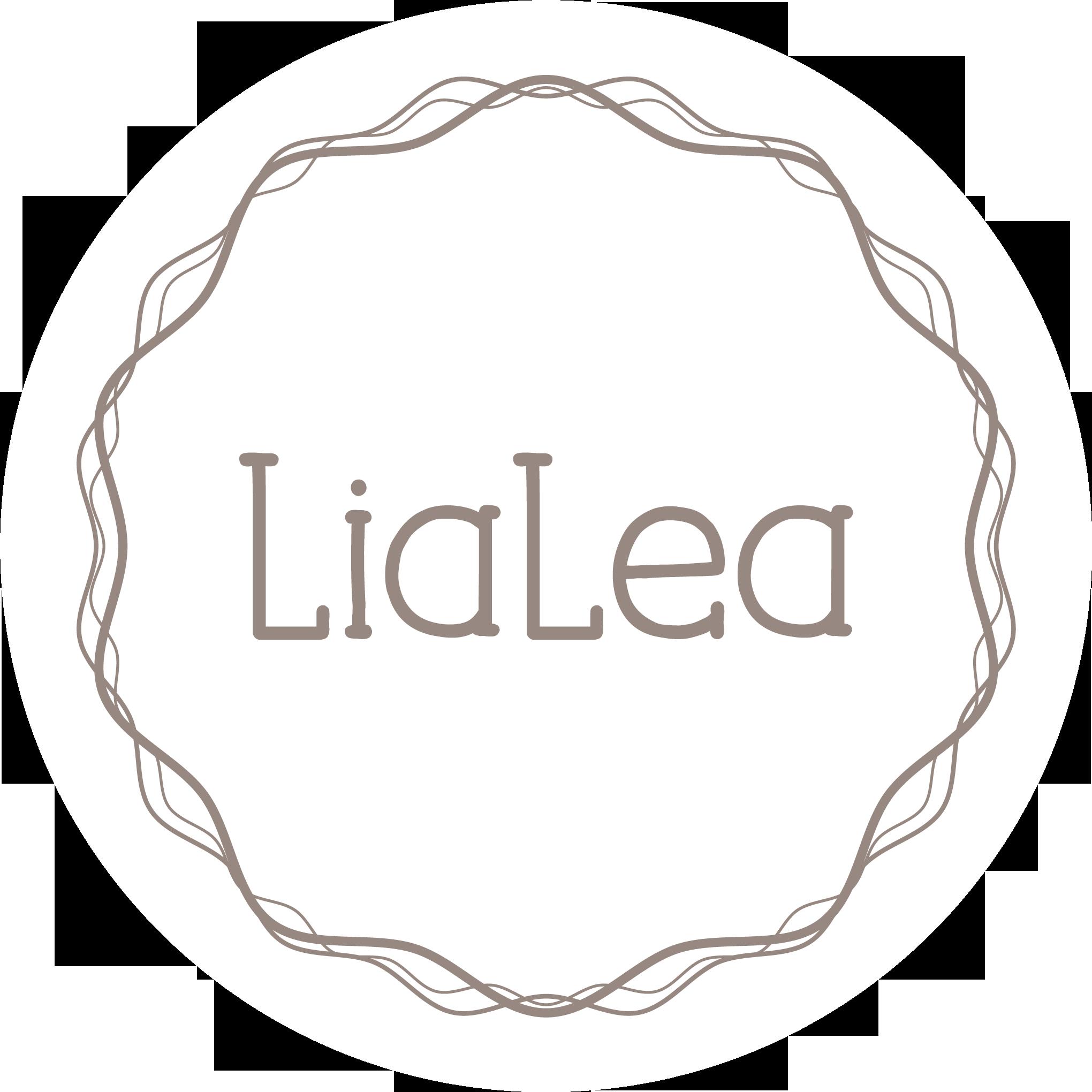 LiaLea