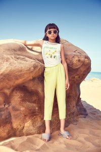 LiaLea Spring/Summer 2020 - look 13
