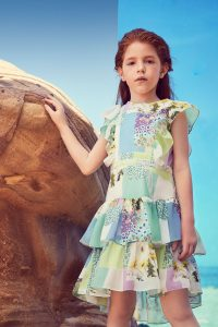 LiaLea Spring/Summer 2020 - look 20
