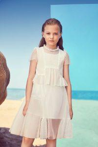 LiaLea Spring/Summer 2020 - look 21
