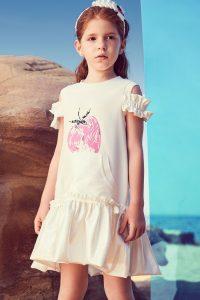 LiaLea Spring/Summer 2020 - look 25