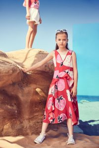 LiaLea Spring/Summer 2020 - look 26