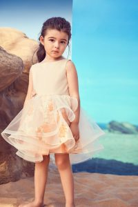 LiaLea Spring/Summer 2020 - look 38