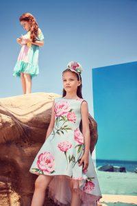 LiaLea Spring/Summer 2020 look 4
