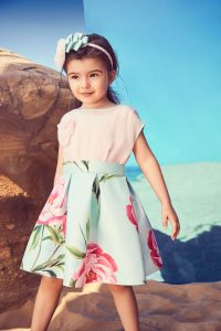 LiaLea Spring/Summer 2020 look 6