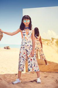 LiaLea Spring/Summer 2020 - look 8